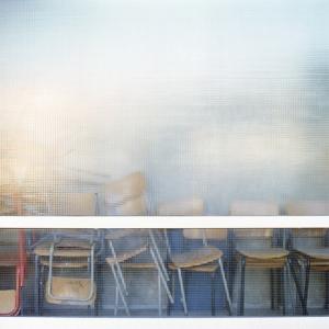 18_school4.jpg